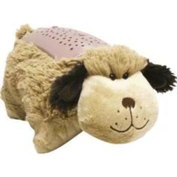 Pillow Pets Dream Lites - Sears