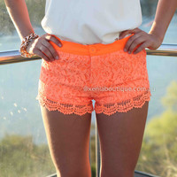 TWEE LACE SHORTS , DRESSES, TOPS, BOTTOMS, JACKETS & JUMPERS, ACCESSORIES, 50% OFF SALE, PRE ORDER, NEW ARRIVALS, PLAYSUIT, COLOUR, GIFT VOUCHER,,LACE,Orange Australia, Queensland, Brisbane