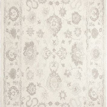 Dynamic Rugs Avalon 88800 Area Rug