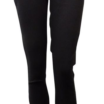 Levi's Women's Shaping Skinny Mid Rise Jeans