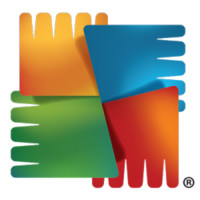 AVG Antivirus PRO Android Security v4.0.0.1 Apk Download