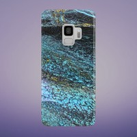 Night Sky Phone Case for Apple iPhone, Samsung Galaxy, and Google Pixel