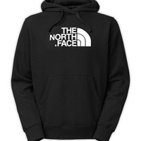 The North Face® Men's Half Dome Hoodie | Free Shipping $50+