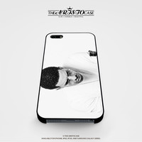Drake case for iPhone, iPod, Samsung Galaxy, HTC One, Nexus