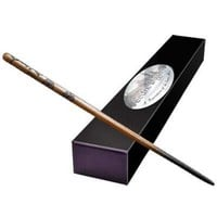 Harry Potter Cedric Diggory's Wand by Noble Collection |