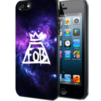 Fall Out Boy (Fob) Samsung Galaxy S3 S4 S5 Note 3 , iPhone 4 5 5c 6 Plus , iPod 4 5 case