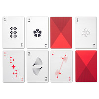 Playing Cards - A+R Store