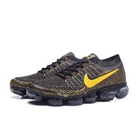 Nike Air VaporMax Flyknit Running Sport Shoes Sneakers Shoes
