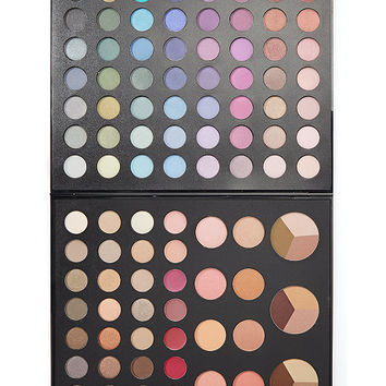 Macy's Impulse Beauty Artistry Palette - A Macy's Exclusive