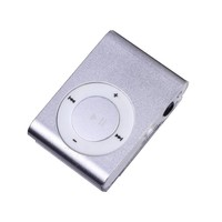 MP3 Music Media Player