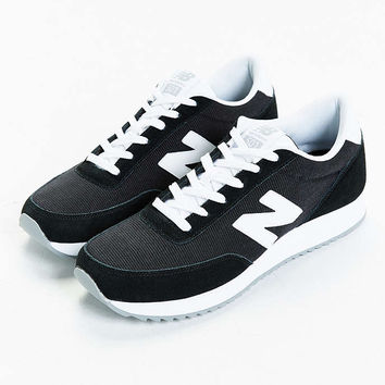 New Balance 90s 501 Sneaker - Urban Outfitters