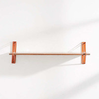 Graham Single Shelf | Urban Outfitters
