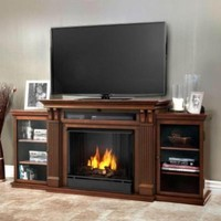 "Ashley 67"" TV Stand"