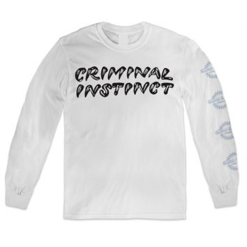 CRIMINAL-INSTINCT-ZONE-6-LONG-SLEEVE