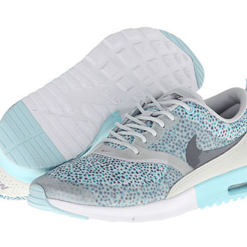 Nike Air Max Thea Light Base Grey Glacier Ice White Cool Grey - Zappos.com  Free Shippi 6803a2b8c
