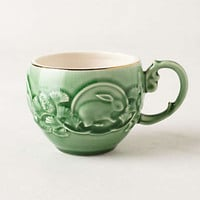 Winding Meadows Mug