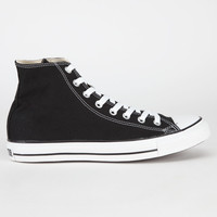 CONVERSE Chuck Taylor All Star Hi Shoes | Sneakers