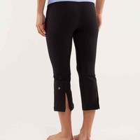 gather & crow crop | women's crops | lululemon athletica
