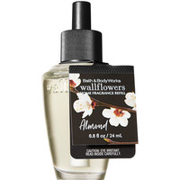 ALMONDWallflowers Fragrance Refill