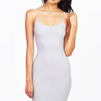 Basic Cami Dress
