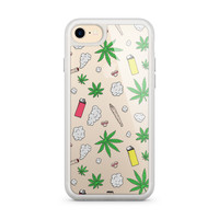 Sky High iPhone Case - Shop Jeen - powered by Hingeto