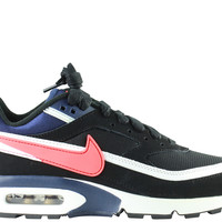 Nike Men's Air Max BW Premium USA Olympic Pack