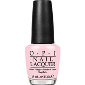 OPI Disney's Oz The Great and Powerful Nail Lacquer Collection I Theodora You Ulta.com - Cosmetics, Fragrance, Salon and Beauty Gifts