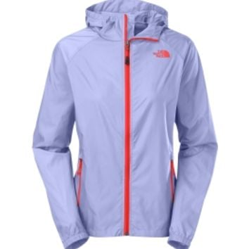 The North Face Women's Altimont Rain Jacket - Dick's Sporting Goods
