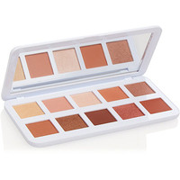 Barely There Eye Shadow Palette #2 | Ulta Beauty
