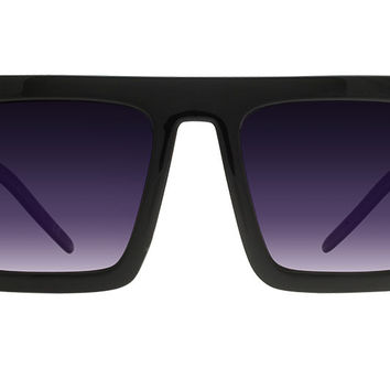 MIDNIGHT VIXEN POLARIZED | F SERIES