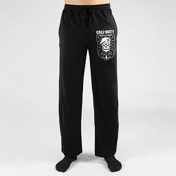 Call of Duty Sweatpants Call of Duty Black Ops 4 Apparel Call of Duty Pants - Call of Duty Black Ops Apparel Call of Duty Black Ops Pants