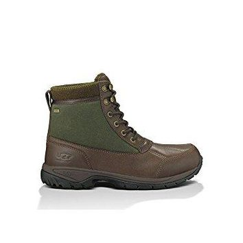 UGG Australia Mens Eaglin Boot  ugg snow boots