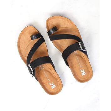 bc footwear - boxer sandals (more colors)