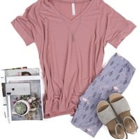 Kayla Outfit In A Box