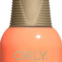 Orly Epix - Casting Couch 0.6 oz - #29920