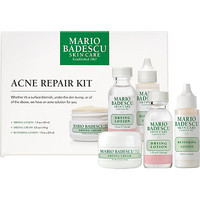 Mario Badescu Acne Repair Kit | Ulta Beauty