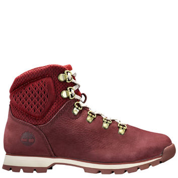 Timberland | Women's Alderwood Mid Hiking Boots