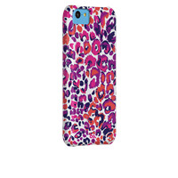 Barely There Slim Print Case for iPhone 5/5S | Case-Mate