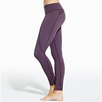 CALIA by Carrie Underwood Women's Essential Tight Fit Leggings   DICK'S Sporting Goods