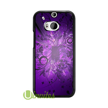 Purple Wallpaper Abstrac  Phone Cases for iPhone 4/4s, 5/5s, 5c, 6, 6 plus, Samsung Galaxy S3, S4, S5, S6, iPod 4, 5, HTC One M7, HTC One M8, HTC One X