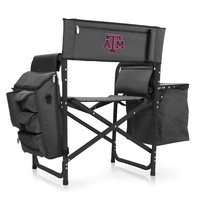 Fusion Chair - Texas A&M Aggies