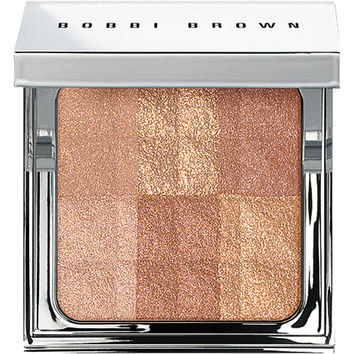 Brightening Finishing Powder - Nude
