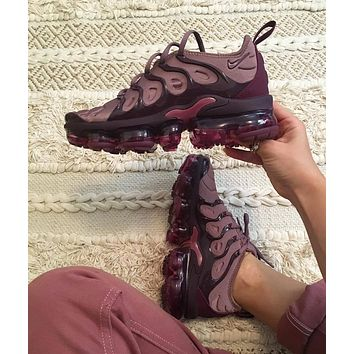 nike Air VaporMax Gym shoes