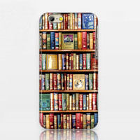 iphone 6 case,books iphone 6 plus case,art book iphone 5c case,bookshelf iphone 4 case,personalized iphone 4s case,idea iphone 5s case,hot selling iphone 5 case,Sony xperia Z1 case,gift Z case,Z2 case,sony Z3 case,art Galaxy s4,s3 case,s5 case,bookshelf