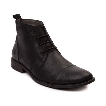 Mens J75 by Jump Callahan Dress Shoe