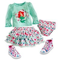 Disney Ariel Collection for Baby | Disney Store