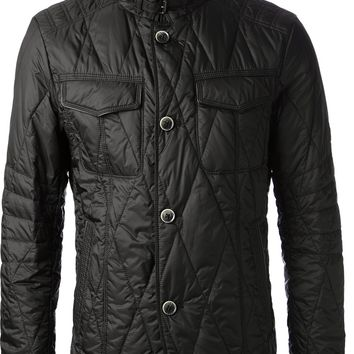 Boss Hugo Boss 'Gamay2' Quilted Jacket