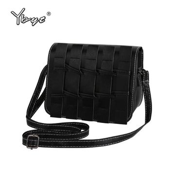 small vintage casual cover flap knitting women hotsale shoulder messenger crossbody bag ladies clutches famous designer handbags