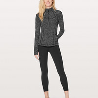 Define Jacket | Women's Jackets | lululemon athletica