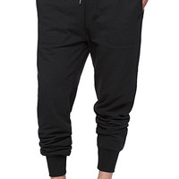 On The Byas Couch Sweatpants at PacSun.com